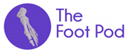 The Foot Pod